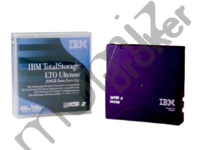 PN IBM 08L9870