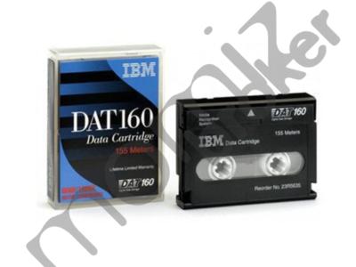 PN IBM 23R5635