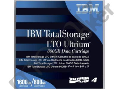 PN IBM 95P4436