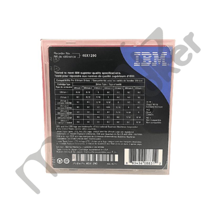 PN IBM 46X1290