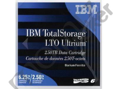 PN IBM 00V7590