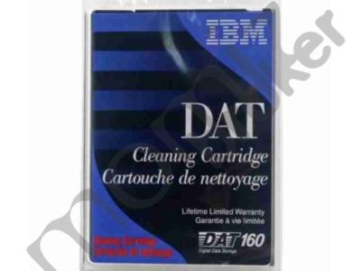 PN IBM 23R5638
