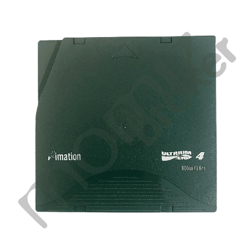 IMATION 26592