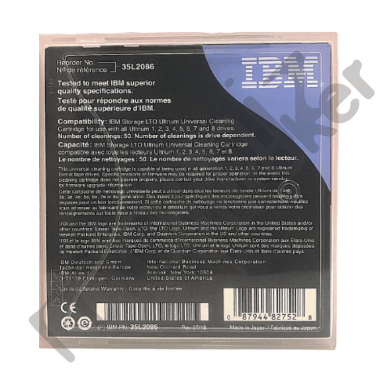 PN IBM 35L2086